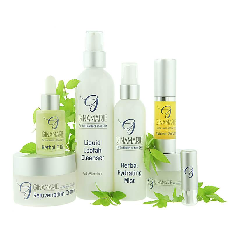 Skin Resurfacing Kit
