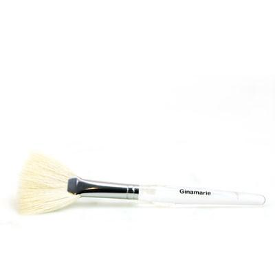 Facial Application Brush