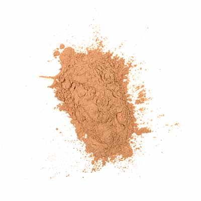 Loose Translucent Powder – Butternut Beige