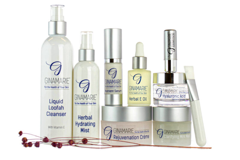 Skin Resurfacing Kit