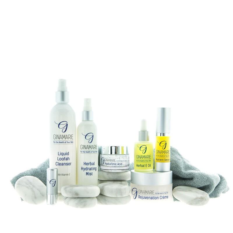 Daily SkinCare Kit