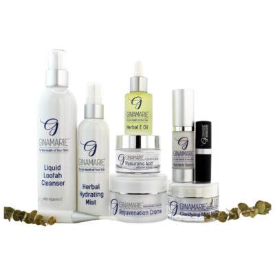 skin resurfacing kit website