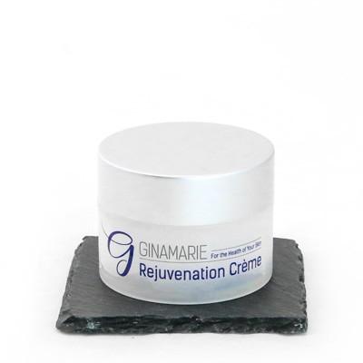Rejuvenation Creme