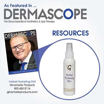 press-dermascope-mist-sm
