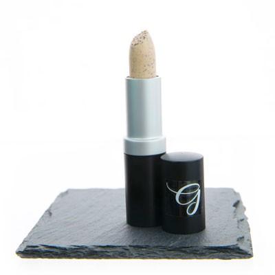 GM Lip Pumice