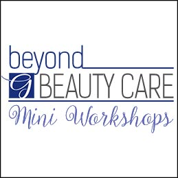 Mini Series Workshops