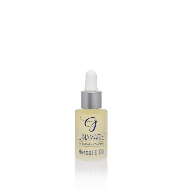 Herbal E Oil