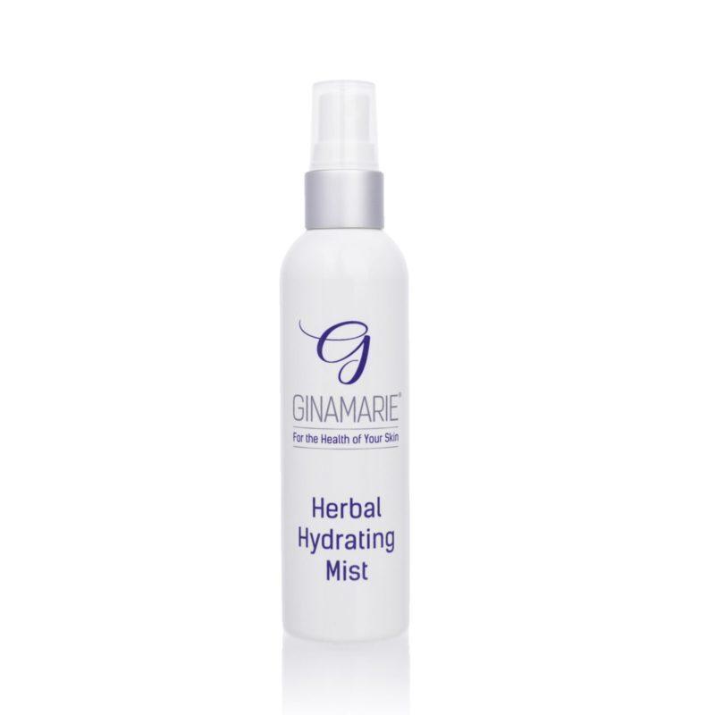 Herbal Hydrating Mist