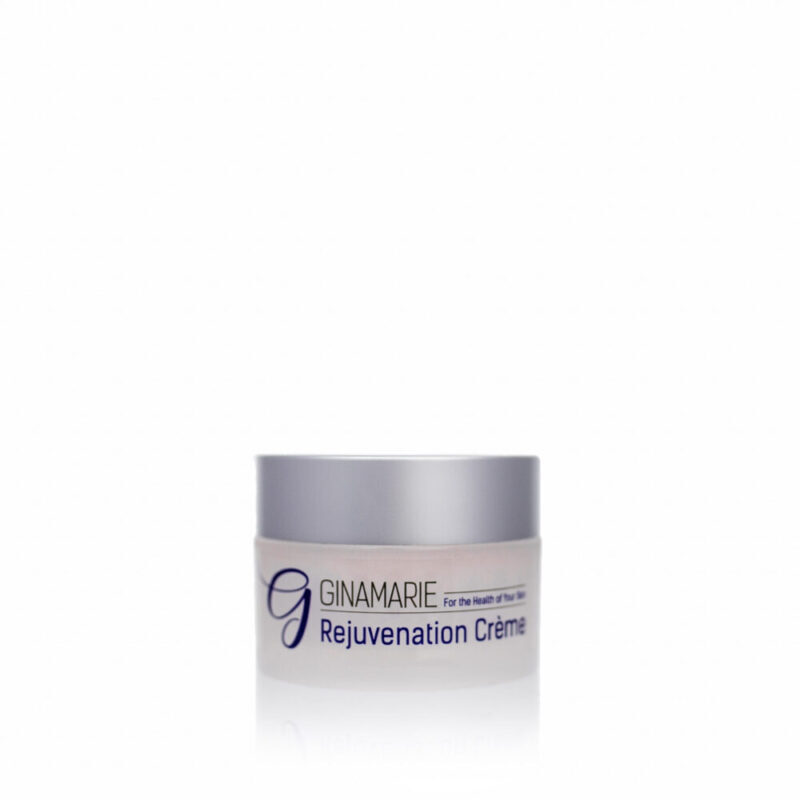 Rejuvenation Creme