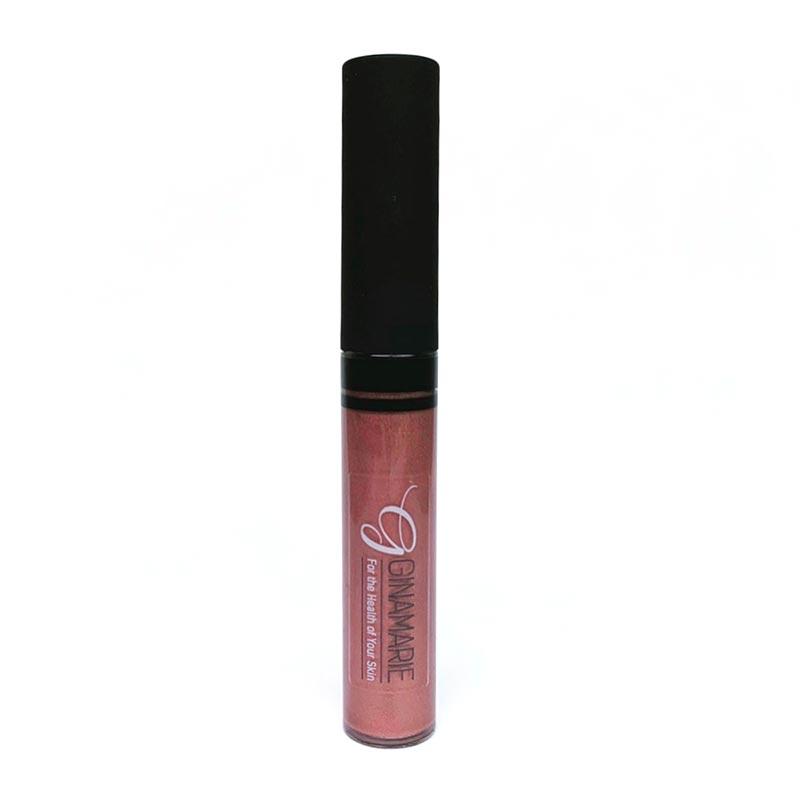 Lip Gloss Wholesale
