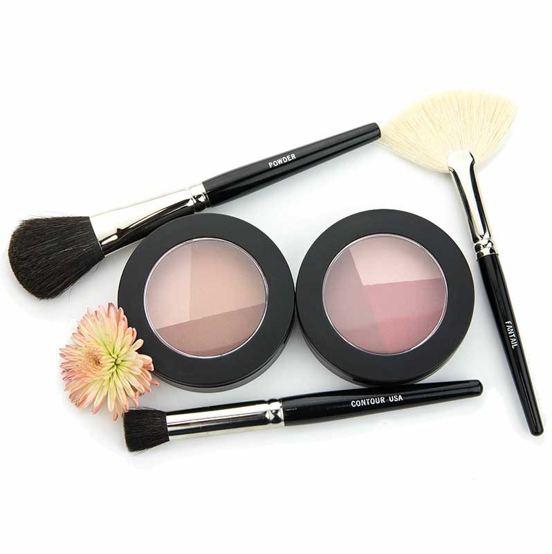3 In One Cheek Contour Wholesale