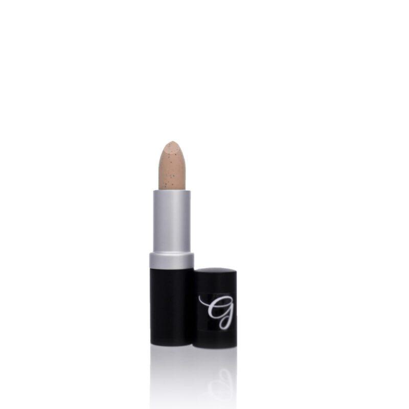 Wholesale Lip Pumice